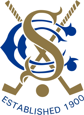Seattle Golf Club Logo